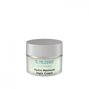 Hydra Maximum Night Cream