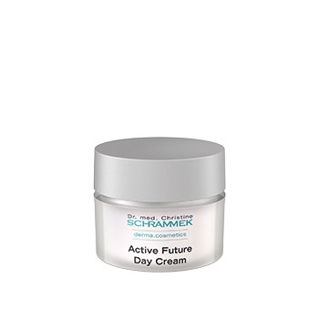 Active Future Day Cream