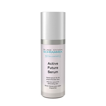 Active Future Serum