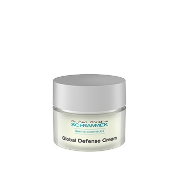 Global Defense Cream