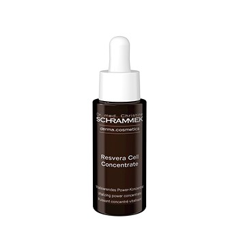 Resvera Cell Concentrate