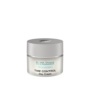 Time Control Day Cream