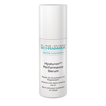 Hyaluron HY+ Performance Serum