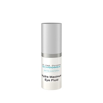 Hydra Maximum Eye Fluid